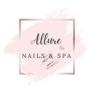 Allure Nails & Spa - All the info you need to know about Spa Pedicure - nail salon 33404
